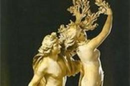 Photo of Rome Skip the Line: Borghese Gallery Tickets Borghese Gallery
