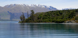 Beautiful Lake Wakatipu ! , Judith T - November 2015
