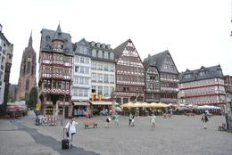 Photo of Frankfurt Frankfurt City Tour Frankfurt 2