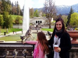 Photo of Munich Royal Castles of Neuschwanstein and Linderhof Day Tour from Munich IMG_6628