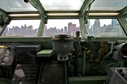 Photo of New York City Viator VIP: Empire State Building, Statue of Liberty and 9/11 Memorial Intrepid Sea, Air & Space Museum