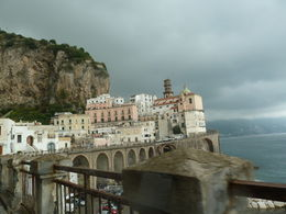 Amalfi view , julie.mullins1 - November 2015