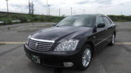 Photo of Tokyo Private Arrival Transfer: Tokyo Airports to Tokyo and Urayasu default pic