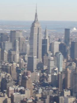Photo of New York City Big Apple Helicopter Tour of New York Epoustouflant!