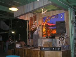 Photo of Cairns & the Tropical North Cairns Night Zoo Safari and Barbecue Dinner Great Entertainment