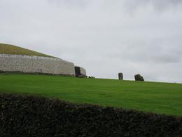 Photo of Dublin Newgrange and Monasterboice Day Trip from Dublin Newgrange