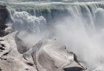 Photo of Toronto Niagara Falls Day Trip from Toronto