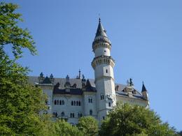 Photo of Munich Royal Castles of Neuschwanstein and Linderhof Day Tour from Munich Neuschwanstein, Germany