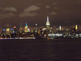 Photo of   NYC Night On The Town Tour