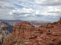 The camera will never do this place justice! , Lisa K - August 2012