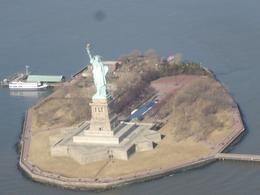 Photo of New York City Big Apple Helicopter Tour of New York Gracieuse