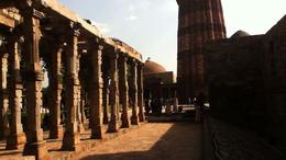 Photo of New Delhi Private Tour: Old and New Delhi in a Day Old and New Delhi in a Day