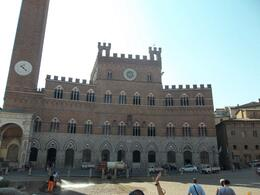 Photo of Florence Tuscany in One Day Sightseeing Tour 100_1270