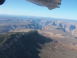 Photo of Las Vegas Grand Canyon North Rim Bar 10 Deluxe Air and Ground Tour FLIGHT TO BAR 10 RANCH