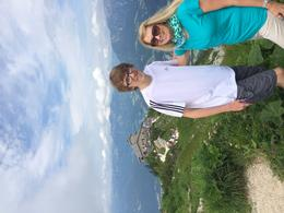 Photo of Munich Berchtesgaden and Eagle's Nest Day Tour from Munich Eagle's Nest photo