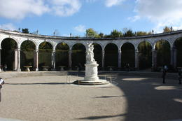 Photo of Paris Viator VIP: Palace of Versailles Small-Group Tour with Private Viewing of the Royal Quarters Gardens