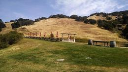BEAUTIFUL VIEW FROM THE NICHOLSON RANCH ESTATE... , Rafael M - June 2014