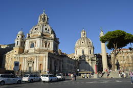 Photo of Rome Rome Hop-On Hop-Off Sightseeing Tour un wekeend a Rome
