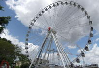 Photo of Brisbane Best of Brisbane Full-Day Sightseeing Tour
