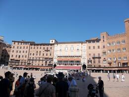 Photo of Florence Tuscany in One Day Sightseeing Tour 100_1298