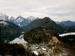 Photo of Munich Neuschwanstein Castle Small Group Day Tour from Munich Ludwig royal summer home