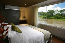 Photo of Iquitos 4-Day Amazon River Luxury Cruise from Iquitos on the 'Aqua' Suite