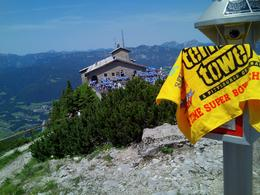 Photo of Munich Berchtesgaden and Eagle's Nest Day Tour from Munich 102