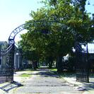 Photo of New Orleans New Orleans Power Pass™ DSC08261