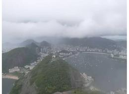 Photo of Rio de Janeiro Corcovado Mountain, Christ Redeemer and Sugar Loaf Mountain Day Tour From Sugarloaf