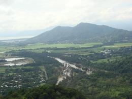 Photo of Cairns & the Tropical North Kuranda Scenic Railway Day Trip from Cairns Train Views again