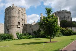 Photo of London Stonehenge, Windsor Castle and Oxford Custom Day Trip Windsor Castle