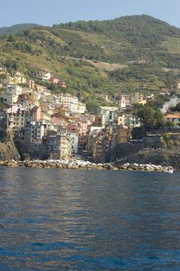 Photo of Milan Cinque Terre Day Trip from Milan Cinque Terre