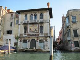 Photo of Venice Skip the Line: Venice in One Day Including Boat Tour Skip the Line: Venice in One Day