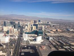 Photo of Las Vegas Grand Canyon All American Helicopter Tour Helicopter tour to the Grand Canyon