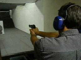 Photo of Las Vegas Viator Exclusive: Las Vegas Gun Store and Firing Range Package Las Vegas Gun Store and Firing Range