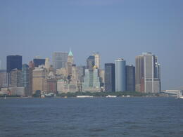 Photo of null New York in One Day Sightseeing Tour manhattan