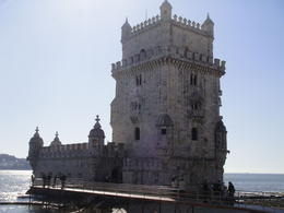 Photo of Lisbon Lisbon City Sightseeing Tour Lisbon City Sightseeing Tour