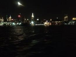Photo of New York City New York Dinner Cruise what a view