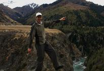 Photo of Queenstown Skippers Canyon 4WD Tour from Queenstown