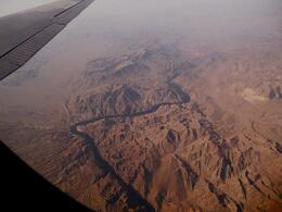 Photo of Las Vegas Deluxe Grand Canyon South Rim Airplane Tour Priceless views