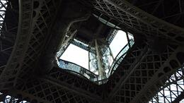 Photo of Paris Skip the Line: Eiffel Tower Tickets and Small-Group Tour Underneath the Tower