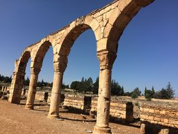 anjar , Ida S - May 2016