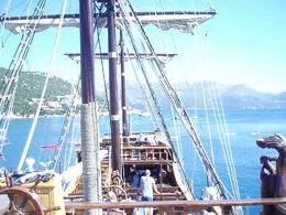Photo of Dubrovnik Elafiti Islands Cruise from Dubrovnik Cruisin'