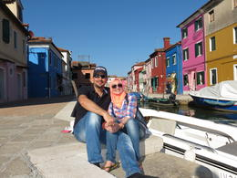 Photo of Venice Murano, Burano and Torcello Half-Day Sightseeing Tour Murano
