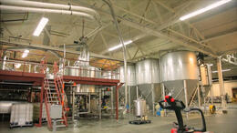 Photo of   Seattle Half-Day Craft Brewery and Microbrewery Tour
