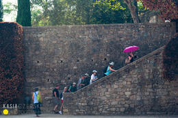 Photo of Barcelona Girona, Figueres and Dali Museum Day Trip from Barcelona The Tour
