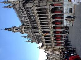 Photo of Brussels Brussels Beer Tasting Tour Brussels - Grand Place