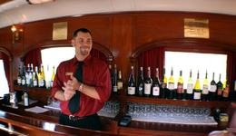 Photo of San Francisco Napa Valley Wine Train with Gourmet Lunch and Transport from San Francisco IMG_1346.jpg