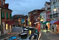 Photo of Venice Murano, Burano and Torcello Half-Day Sightseeing Tour