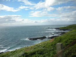Photo of   Phillip Island, Melbourne